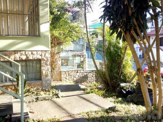 Sobrado Comercial 295m² Esquina Do Meio Natural, Vila Bastos, Santo André