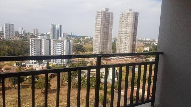 Apartamento à venda com 2 dormitórios em Vila rosa, Goiânia cod:10AP0056 - Foto 9
