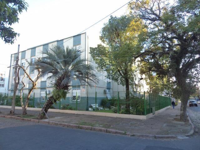 Apartamento à venda com 3 dormitórios em São sebastião, Porto alegre cod:9889470 - Foto 15
