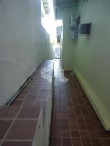 Casa à venda com 3 dormitórios em Vila jardim, Porto alegre cod:CA3099 - Foto 8