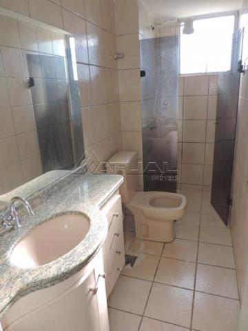 Apartamento à venda com 3 dormitórios em Setor leste vila nova, Goiânia cod:10AP1579 - Foto 8
