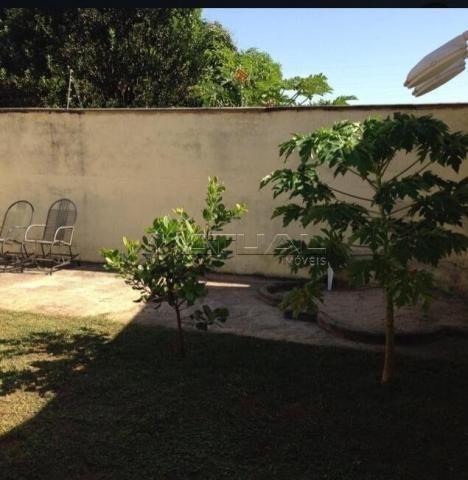 Casa à venda com 3 dormitórios em Setor faiçalville, Goiânia cod:10CA0126 - Foto 13
