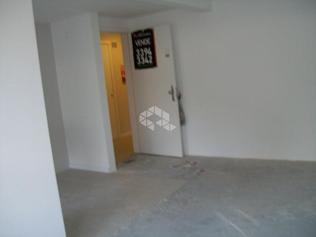 Apartamento à venda com 2 dormitórios em Jardim carvalho, Porto alegre cod:9908925 - Foto 3