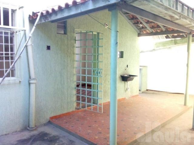 Sobrado Comercial 295m² Esquina Do Meio Natural, Vila Bastos, Santo André - Foto 10