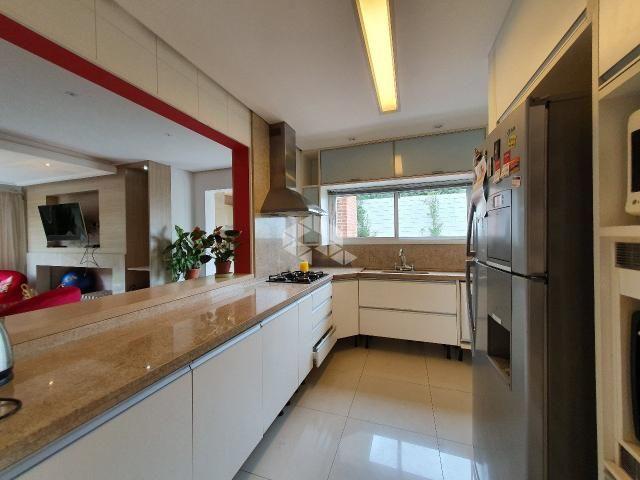 Casa à venda com 3 dormitórios em Agronomia, Porto alegre cod:CA3688 - Foto 9