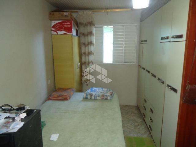 Casa à venda com 3 dormitórios em Vila jardim, Porto alegre cod:CA3099 - Foto 11