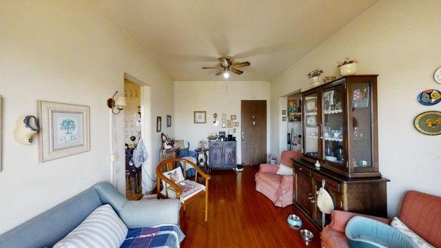 Apartamento à venda com 1 dormitórios em Vila leopoldina, São paulo cod:AP0967_TROVA - Foto 8