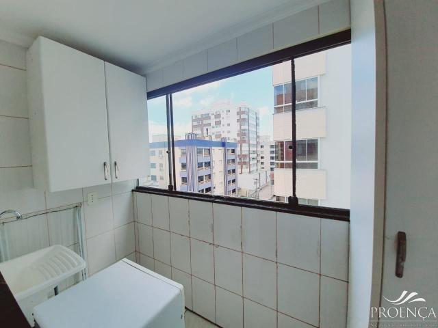 Apartamento à venda com 1 dormitórios em Centro, Capão da canoa cod:6474 - Foto 3