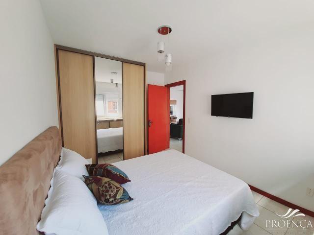 Apartamento à venda com 1 dormitórios em Centro, Capão da canoa cod:6474 - Foto 9