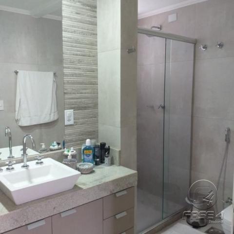 Apartamento à venda com 3 dormitórios em Comercial, Resende cod:2626 - Foto 14