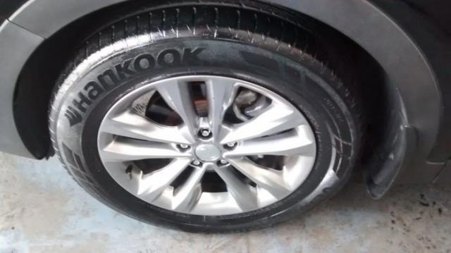Hyundai santa fÉ 2016 3.3 mpfi 4x4 7 lugares v6 270cv gasolina 4p automÁtico - Foto 9