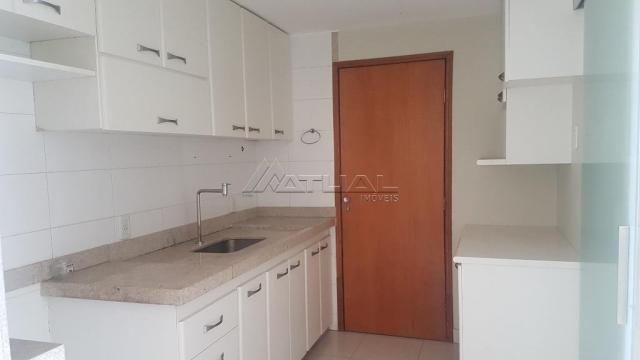 Apartamento à venda com 3 dormitórios em Setor central, Goiânia cod:10AP1212 - Foto 6