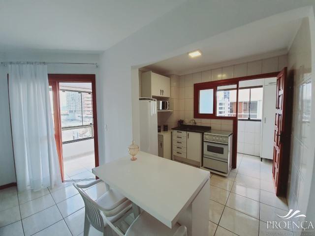 Apartamento à venda com 1 dormitórios em Centro, Capão da canoa cod:6474 - Foto 6
