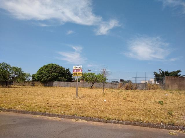 Terreno à venda em Vila rosa, Goiânia cod:302 - Foto 2