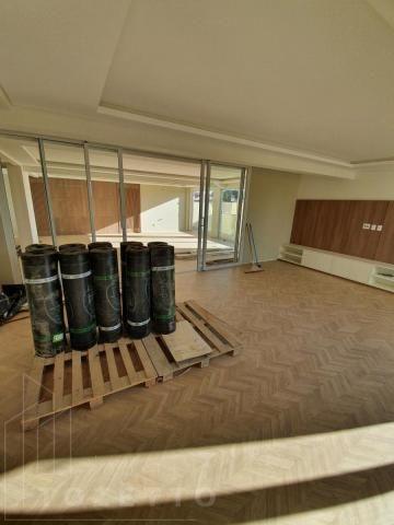 Apartamento para Venda em Ponta Grossa, Centro, 3 dormitórios, 1 suíte, 2 banheiros, 2 vag - Foto 19