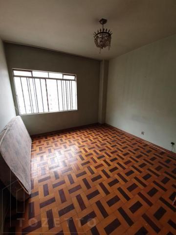 Apartamento para Venda em Ponta Grossa, Centro, 3 dormitórios, 2 banheiros - Foto 6