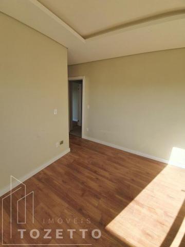 Apartamento para Venda em Ponta Grossa, Centro, 3 dormitórios, 1 suíte, 2 banheiros, 2 vag - Foto 15