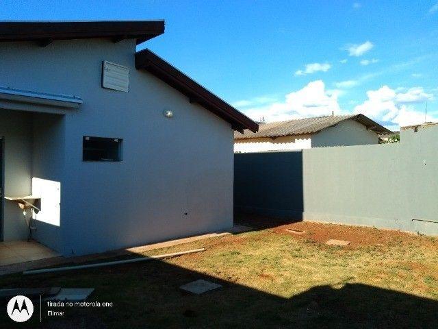 Linda Casa no Estrela do Sul com Planejados - Foto 18