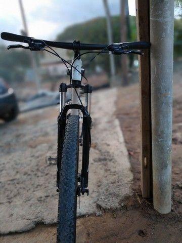 V/t bike Caloi aro29 - Foto 5