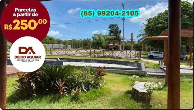 Loteamento Barra dos Coqueiros ¨%$# - Foto 18