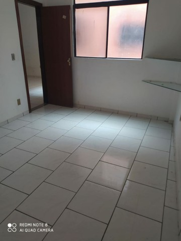 Apartamento centro - Foto 6