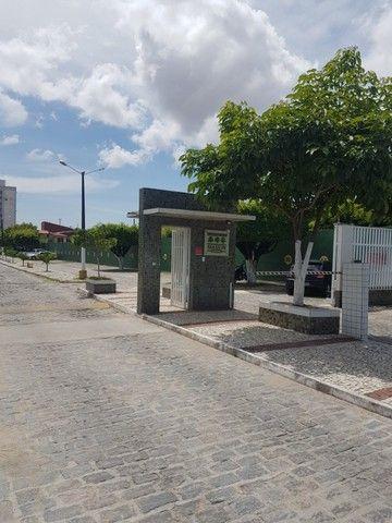 Apto. Parangaba, 3 quartos, R$ 1000, sem condomínio em frente ao Terminal da Lagoa - Foto 16