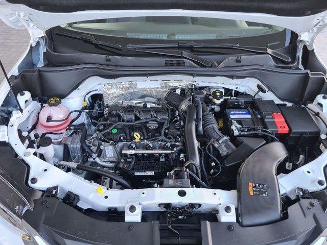 Tracker Premier 1.2 turbo / 0km - Foto 14