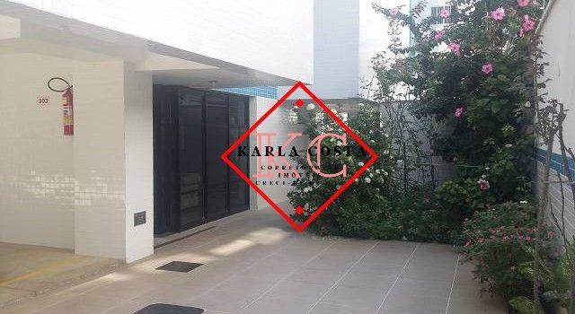 Ótimo apartamento no Braga com 3 quartos! - Foto 12