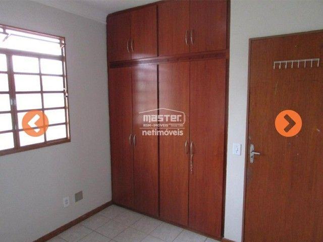 Apartamento com 3 quartos em condomínio  - Foto 6
