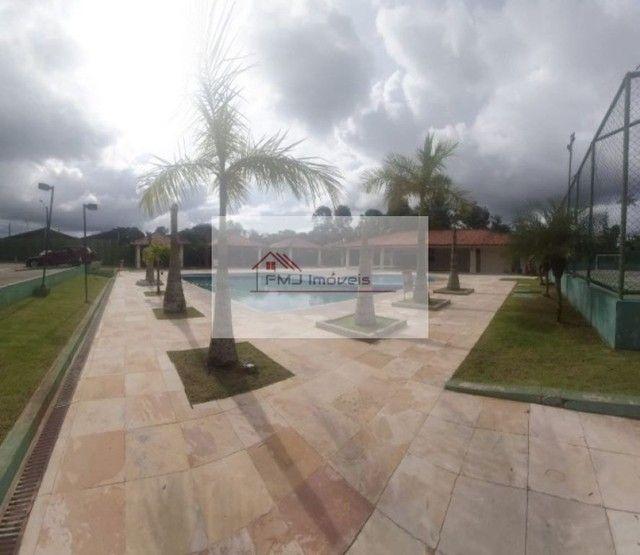 Apartamento à venda com 2 dormitórios em Centro, Ananindeua cod:SJ162 - Foto 3