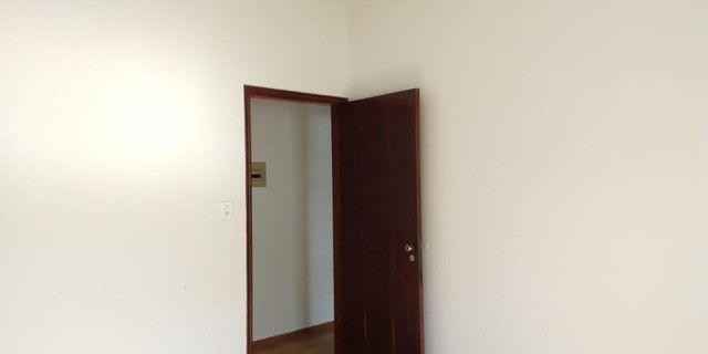 Alugue com facilidade  - Foto 8