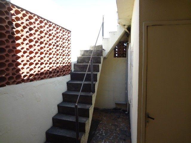 Neves  - Casa duplex em vila 3 quartos, 2 banheiros na Olimar Imoveis - Foto 7