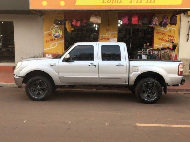 Ranger xlt completa diesel  - Foto 2