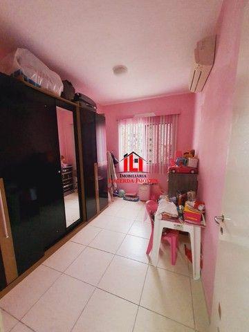 Apartamento no Flex Tapajós/ 02 Quartos/ São 01 Suítes/ 3ºAndar - Foto 16