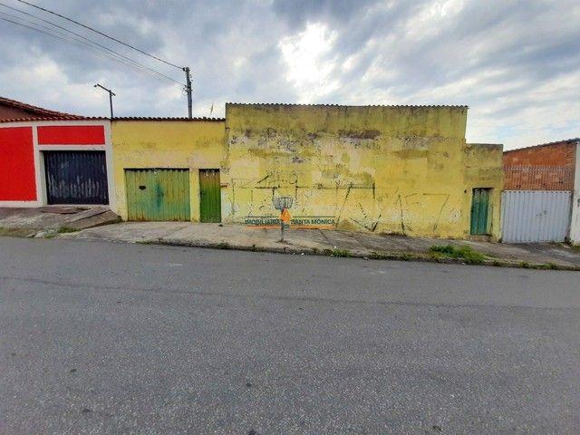 Casa à venda com 5 dormitórios em Céu azul, Belo horizonte cod:17888 - Foto 16