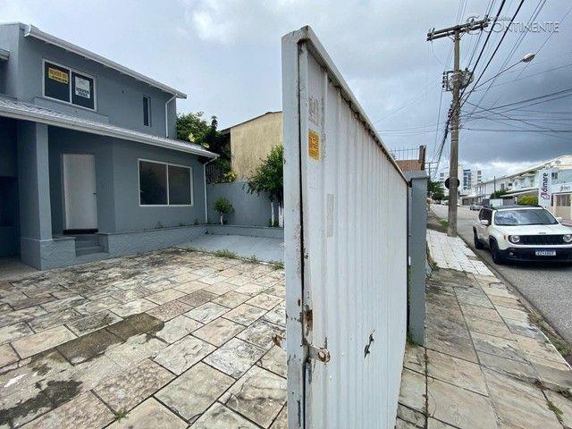Casa à venda com 3 dormitórios em Balneário, Florianópolis cod:1328 - Foto 4