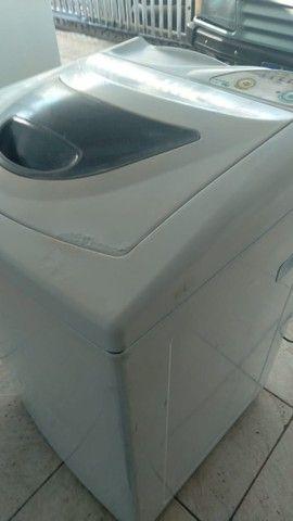Máquina de lavar Consul 6KG (Entrego Com Garantia) - Foto 6