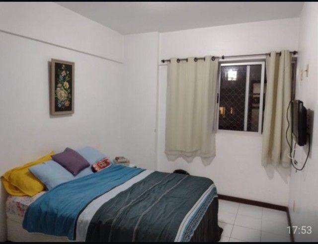 Aluguel Excelente apto Stiep, Salvador  - Foto 3
