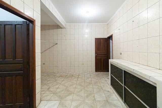 Imóvel comercial / residencial em PIRACICABA  - Oportunidade  - Foto 17