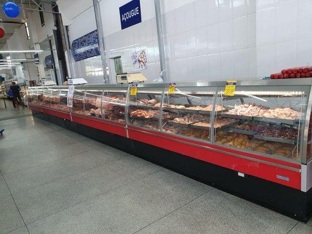 Refrigeracao para acougue e botique de carne  - Foto 3
