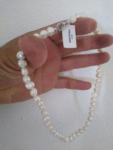 Promoção colares lindos