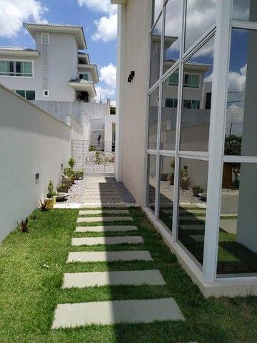 Casa no Alphaville - Venda - Mirante - Foto 3