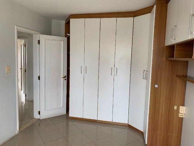 Vendo excelente apto. 3/4 com suíte com closet na Batista Campos. - Foto 15