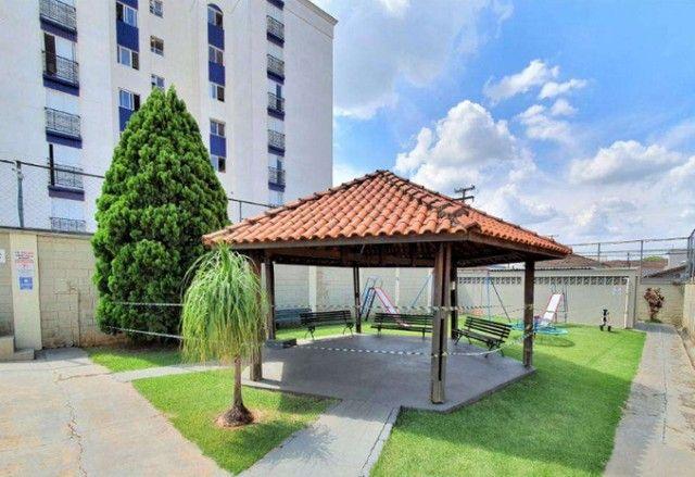 Apartamento com 3 dormitórios a Venda no Elit´s Park - Jardim Elite - Piracicaba - Foto 20