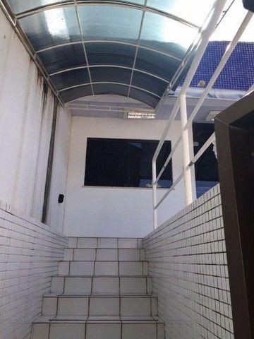 Centro de São Luís  - Foto 6