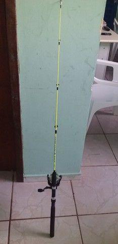 Kit de pesca  - Foto 3