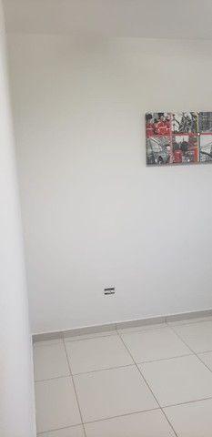aluga-se Apartamento no Todos os Santos - Foto 10