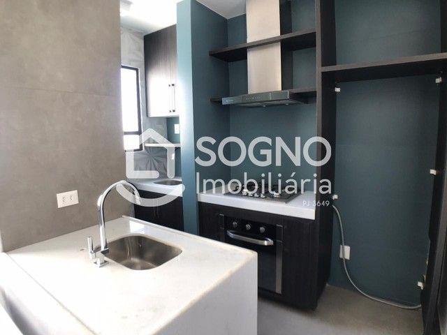 Apartamento à venda, 2 quartos, 1 vaga, Salgado Filho - Belo Horizonte/MG - Foto 6