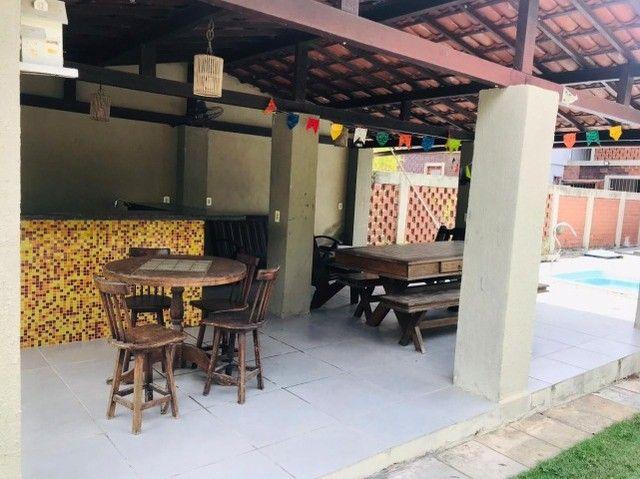 Casa em Gravatá com área de lazer privativa - Foto 3