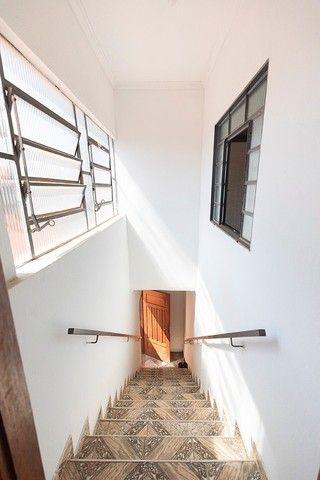 Imóvel comercial / residencial em PIRACICABA  - Oportunidade  - Foto 18